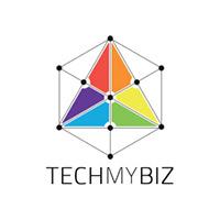 Logo Agence Transformation Digitale